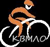 kvlmo_logo_white